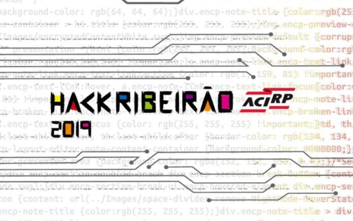 Hackribeirão