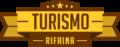 rifaina turismo